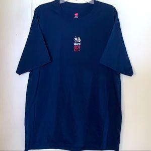 Hawaii Bento Box Got Poke? T-shirt Men's Size XL